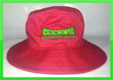 Cooters Gilligan Hat