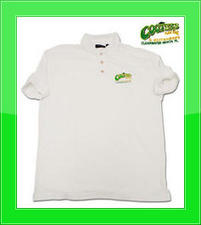 Cooters Polo Shirts